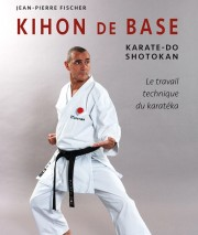 mod/èle Europe Toutes Les Tailles Kamikaze Karategi
